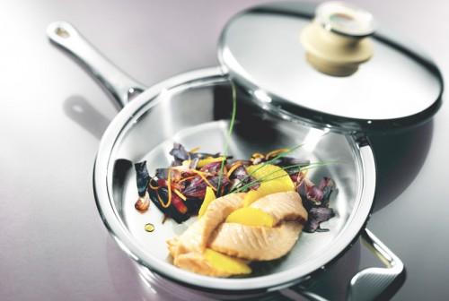 masterpiece-cookware